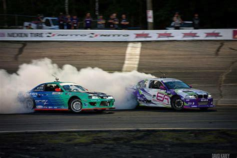 Formula Drift Car by Formula Drift New Jersey 2017
