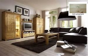 TV Wand CASA Collection Preisvergleiche