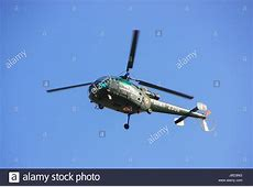 Indian Army Corps Stock Photos & Indian Army Corps Stock