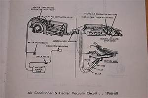 Ac Wiring Diagram Ford Blower Motor Diagram Heat