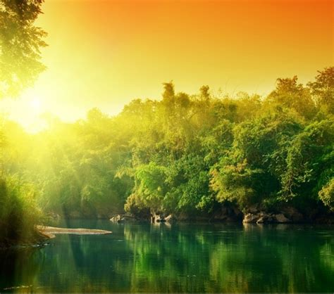 nature wallpapers hq gallery
