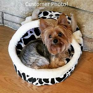 24 best unique dog beds images on pinterest unique dog With special dog beds