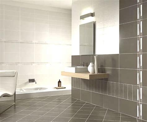 Bathroom Tile Color by 30 Ideas For Bathroom Carpet Floor Tiles 2019