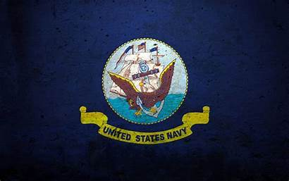 Navy Background Backgrounds 2560a 1600 Definition Wallpapertag