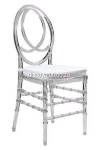 wedding chairs wedding chairs discovercc