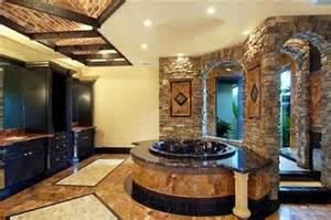 tuscan home interiors image result for http homedecorlab com wp content uploads 2012 08 tuscan style home