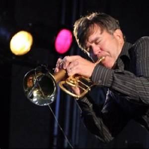 88 best Rick Braun images on Pinterest   All that jazz ...