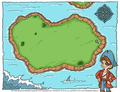 map template tim de vall comics printables for