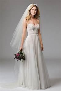 wtoo 17711b della wedding dress madamebridalcom With dressy dresses for weddings