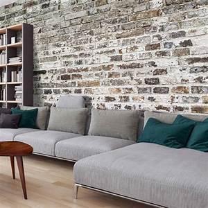 Wohnzimmergestaltung Mit Tapeten : geniale ideen 3d tapete modern alle tapeten ~ Sanjose-hotels-ca.com Haus und Dekorationen