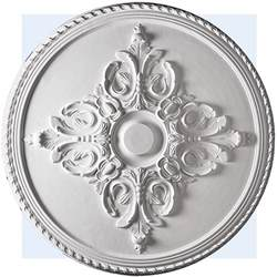 large ceiling medallions and ventura ceiling medallions