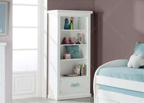chambre haute chambre modulable et évolutive pour enfant et ado chez ksl