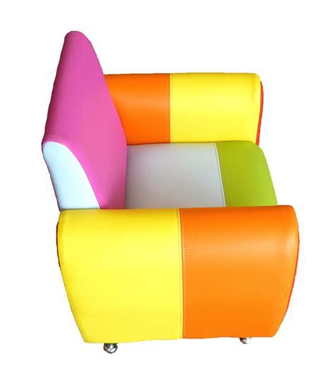 canape relax electrique pas cher fauteuil pour enfant