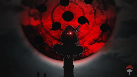 316 itachi uchiha hd wallpapers background images wallpaper abyss. itachi wallpaper - 1920x1080 .mp3 by dotmp3 on DeviantArt