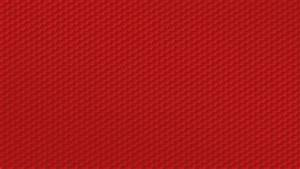 Red Honeycomb Pattern 4K Wallpapers