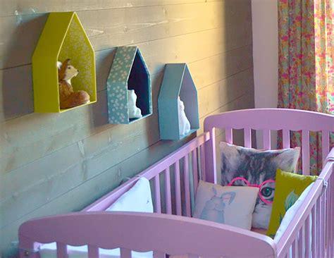 deco chambre bébé fait deco fait maison chambre bebe fille