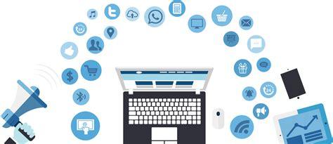 digital marketing course open digital marketing 10 steps to become a lead profit machine