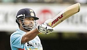 Swann includes Tendulkar in his All-time XI- The New ...