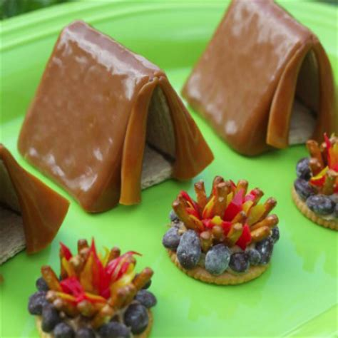 summer treats to make 21 cing desserts to make the world a better place 50 cfires