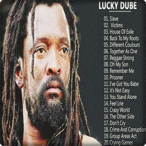 South african reggae musician and rastafarian. Lucky Dube All Songs for Android - APK Download
