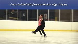 33  Dance Steps  Cha Cha