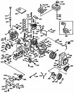 Peugeot 206 Air Conditioning Wiring Diagram