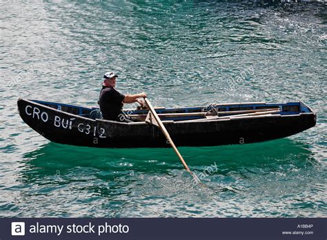 Curragh Boat curragh is a typical traditional boat of the aran islands