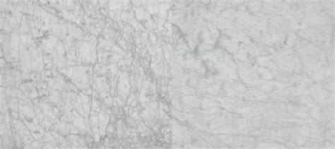 honed  polished granite home select