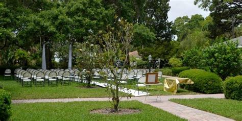 manatee river garden club weddings get prices for