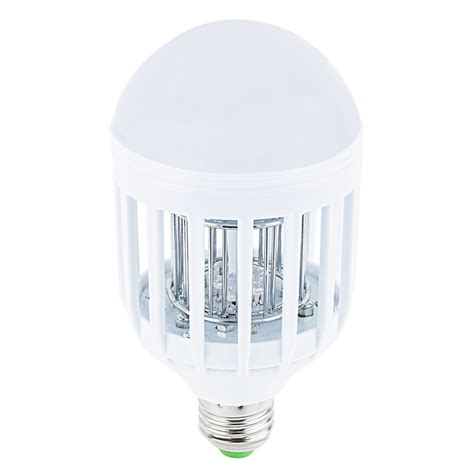 led z bug bulb porch light by nebo 600 lumens novelty