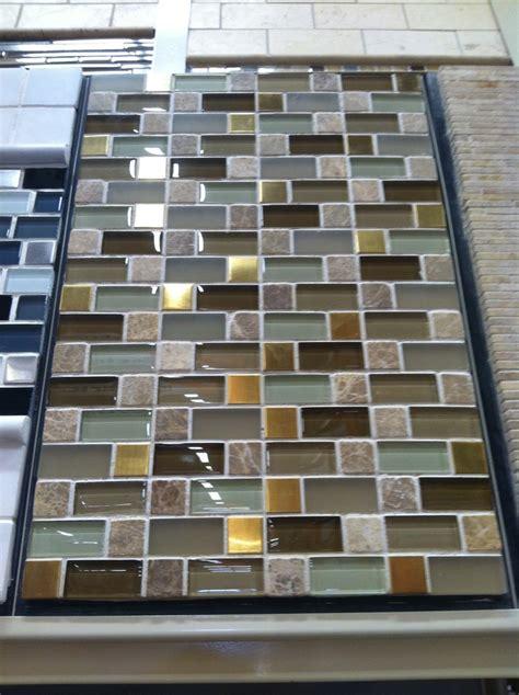 backsplash tile home depot this backsplash tile home depot backsplashes