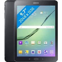 Samsung rolt Galaxy S5 Mini