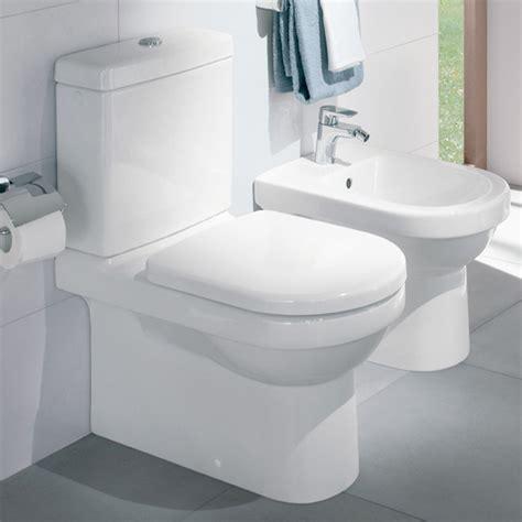 villeroy boch architectura omnia architectura toilet seat white 98m9d101 reuter shop