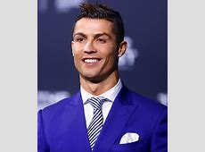 Cristiano Ronaldo Cuatro