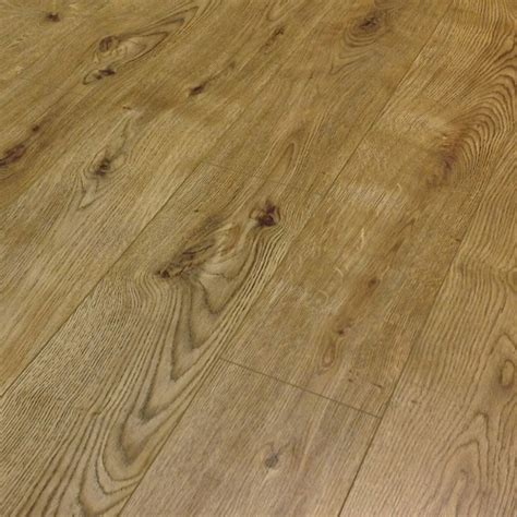 prestige oak laminate flooring prestige 7mm v groove oxford oak click laminate flooring factory direct flooring