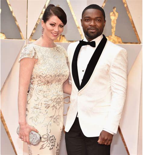 The Cutest Couples Oscars Red Carpet Olori Supergal