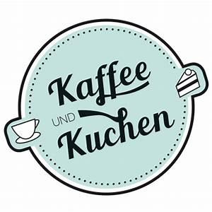 Kaffee Und Kuchen Bilder Kostenlos : kaffee und kuchen kaffeekuchenco twitter ~ Cokemachineaccidents.com Haus und Dekorationen