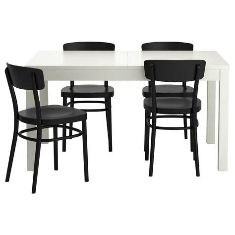 ikea chaises de cuisine ikea table de cuisine et chaise images