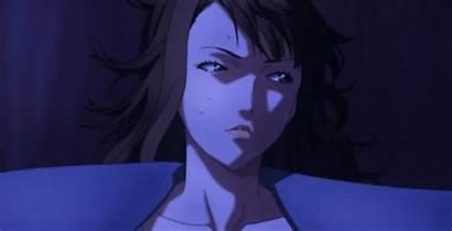 Anime Prison Anzu Characters Nezu Jouji Yokoyama