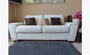 canape convertible quotchateau d39axquot annonce meubles et With tapis berbere avec chateau d ax canape convertible