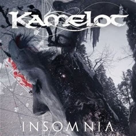"""Kamelot Images """"insomnia"""" Single Wallpaper And Background"""