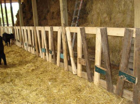 woodworking plans build  rockler woodworking