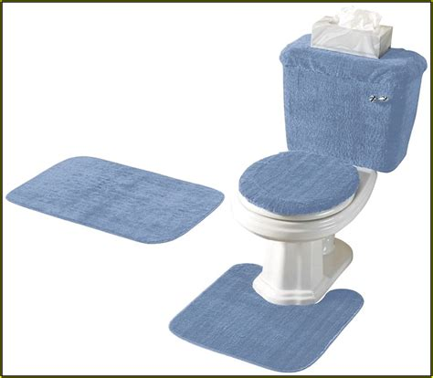 Blue Bath Rugs Target by Target Area Rugs Blue Home Design Ideas