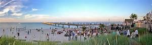Scharbeutz Promenade 1 : hansa park freizeitpark am fahrenkrog 1 23730 sierksdorf ~ Orissabook.com Haus und Dekorationen