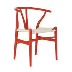 knockout knockoffs modern mesh chair from design within