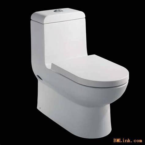 和成卫浴 洁具 马桶_图片_中国卫浴网
