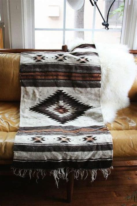 plaide pour canapé d angle trouvez le meilleur plaid pour canapé en 44 photos
