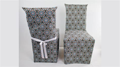 armless chair slipcover sewing pattern armless chair slipcover professorpincushion professor