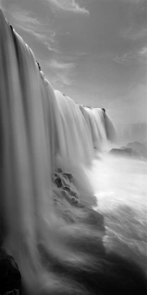 Iguazú Falls - Erieta Attali