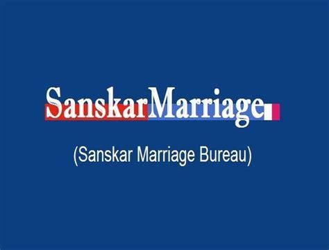 lairage bureau matrimonial bureaus in delhi ncr delhi marriage bureau